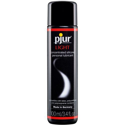 pjur® LIGHT-3.4oz