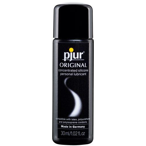 pjur® ORIGINAL-1.02oz